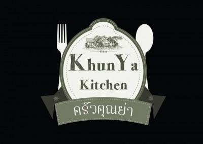 Khun Ya Kitchen